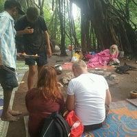 Photo taken at Spirit Of Shiva by Emre T. on 10/28/2016