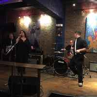Photo taken at Wet Willie's by Dianne D. on 2/3/2017