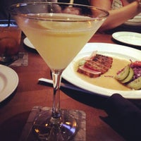 Photo taken at Yardhouse by Hanh on 5/22/2013