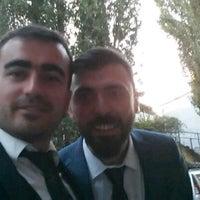 Photo taken at Işılay Dügün Sarayı by Mustafa K. on 8/25/2017
