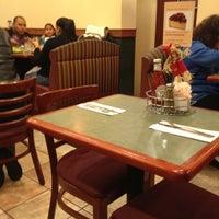 Photo taken at Ridgewood Eats by Jae R 💂 on 11/4/2012