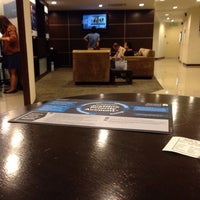 Photo taken at Standard Chartered Bank by Catherine H. on 11/4/2013