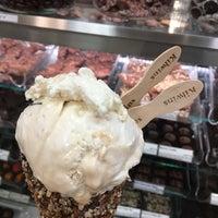 Photo taken at Kilwins Ice Cream by Katya on 7/1/2017