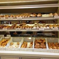 Foto tirada no(a) Marie-Madeleine Boutique Gourmet por Bel A. em 1/12/2013