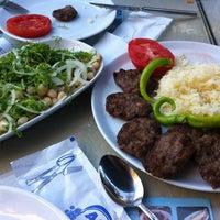 9/22/2012 tarihinde Aysegul Y.ziyaretçi tarafından Kardens AnKaradeniz Sofrası'de çekilen fotoğraf