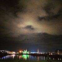 Снимок сделан в Нижнеимеретинская бухта пользователем Vladimir P. 3/15/2014