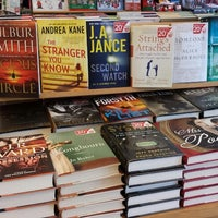 Photo taken at Books-a-Million by Darren M. on 10/13/2013