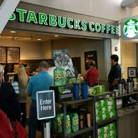 Photo taken at Starbucks by Darren M. on 9/30/2016
