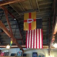 Foto scattata a Brennan's Shebeen Irish Bar & Grill da Paul D. il 3/17/2013