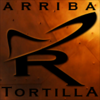 Photo taken at Arriba Tortilla by Arriba Tortilla on 1/26/2015