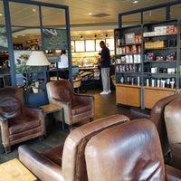 Photo taken at Starbucks by Robert O. on 5/29/2017