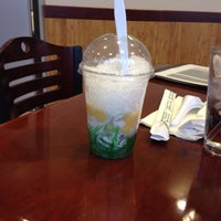 Photo taken at Pho Bay by Crystal C. on 4/5/2015