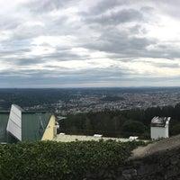 Photo taken at Fürstenstand by Stanislav N. on 8/20/2017