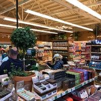 Photo taken at Bryan's Market by Bill K. on 1/7/2018