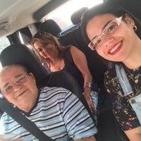 รูปภาพถ่ายที่ O Remador - Peixaria Regional โดย Ethel R. เมื่อ 6/4/2017
