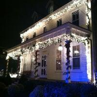 Photo taken at Medford, NJ by Gina S. on 12/9/2012