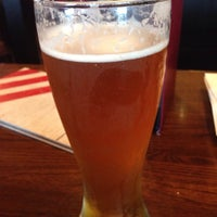 Photo taken at TGI Fridays by Marvin H. on 6/15/2015