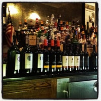 Photo taken at Finnegan's Restaurant & Taproom by SarahMcAloon on 12/6/2013