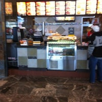 Photo taken at Carl's Jr by Pablo Z. on 10/27/2012