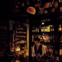 8/18/2017 tarihinde Quian P.ziyaretçi tarafından Bar Trench'de çekilen fotoğraf