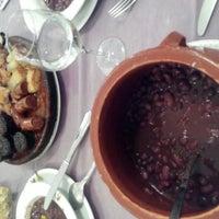 Foto tomada en Restaurante Monteverdi por Seofemenino R. el 12/30/2015