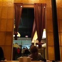 Das Foto wurde bei Shaba Shabu von Leo B. am 12/1/2012 aufgenommen