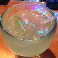 Photo taken at El Charro Mexican Grill by Sue W. on 8/5/2014