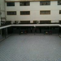 Photo taken at Instituto Vianna Júnior by Samuel M. on 12/14/2012
