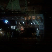 Photo taken at The Captain's Attic by Steven M. on 6/17/2013