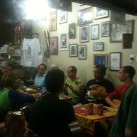 Photo taken at Bip Bip by Felipe V. on 10/6/2012