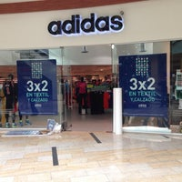 adidas outlet mexico