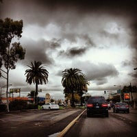 Photo taken at Lawndale, CA by Siighko on 11/21/2013