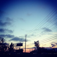 Photo taken at Lawndale, CA by Siighko on 6/25/2013