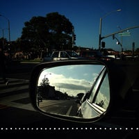 Photo taken at Lawndale, CA by Siighko on 7/24/2013