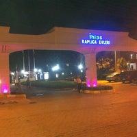 5/18/2013 tarihinde Hasan A.ziyaretçi tarafından İhlas Kuzuluk Kaplıca Evleri'de çekilen fotoğraf
