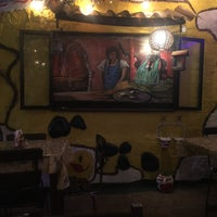 Photo taken at El Mole de Jovita by iMondo  . on 1/25/2017
