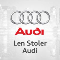 Len Stoler Audi Automotive Shop In Owings Mills - Len stoler audi