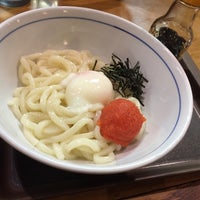 Photo taken at 焼肉ウエスト 飯塚店 by リー on 8/16/2016