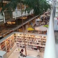 Photo taken at Tok&Stok by Adriana D. on 11/15/2012