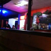 Photo taken at Noturno's Bar by Melissa M. on 5/26/2013