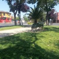 Photo taken at La esquina de Arturo (Bustamante con Sta. Isabel) by Nicolas A. on 11/25/2012
