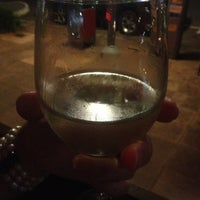 Photo taken at Greystone Bar & Cellar by Ian K. on 2/8/2013
