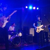 Photo taken at Kings by david s. on 1/13/2013