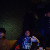 12/12/2015にHajime K.がカラオケ ファンタジー 立川南駅前店で撮った写真