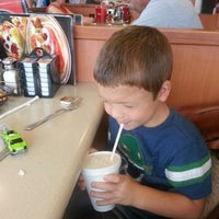 Photo taken at Leo's Coney Island by Gabriel D. on 9/6/2014