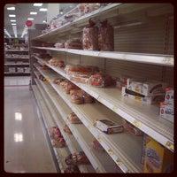 Photo taken at Target by Meg W. on 10/29/2012