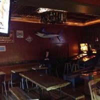 Foto scattata a Duck Island Ale House da Mike G. il 5/15/2013