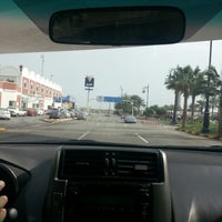 Photo taken at Saudi Passports by Ali j. on 12/26/2012
