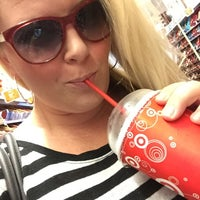 Photo taken at Target by Stephanie T. on 7/25/2015