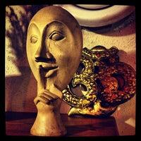 """Снимок сделан в Samadeva пользователем """"Laseev.com📲 A. 6/18/2013"""